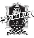 Golden Rule Lodge no.479
