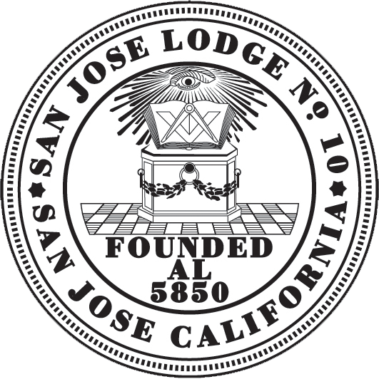 San Jose Lodge no.10